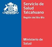 SSTalcahuano.jpg