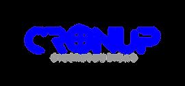 Logo Cronup.png