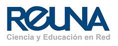 Logo_REUNA.jpg