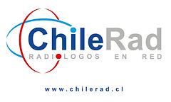 Logo_100x60 final chilerad.jpg