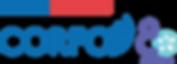 logo80-02.png