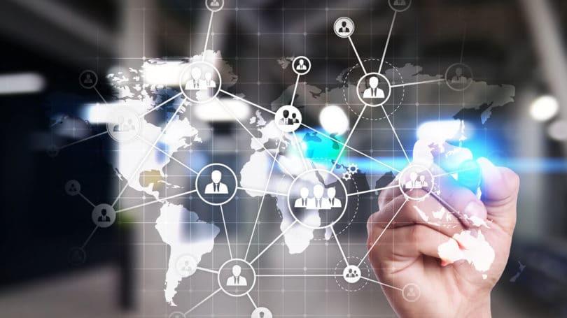 global-outsource-virtual-business-map-te
