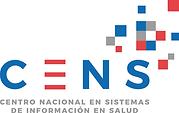 cens-logo.png