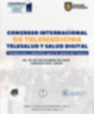 PORTADA ACTAS.jpg
