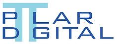 Logo PilarDigital.jpg