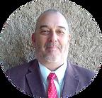 DR. MARCELO CAREAGA.png
