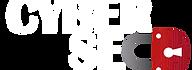 Logo_cybersec_sin_año_-_Blanco.png