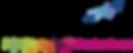 Logo Creativa Profucciones3.png