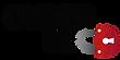 Logo_cybersec_sin_año.png