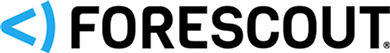 FORESCOUT-logo_long-blueblack.jpg