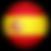 Spain-Flag-PNG.png