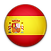 Spain-Flag-PNG.png