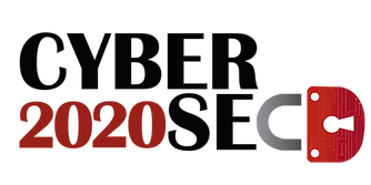 Logo unico 2020 - sin texto.png