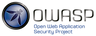 owasp_logo.png