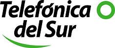 Logo Telefonicadelsur.jpg