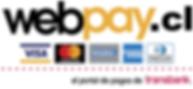 webpay_logo_-BAJA.png