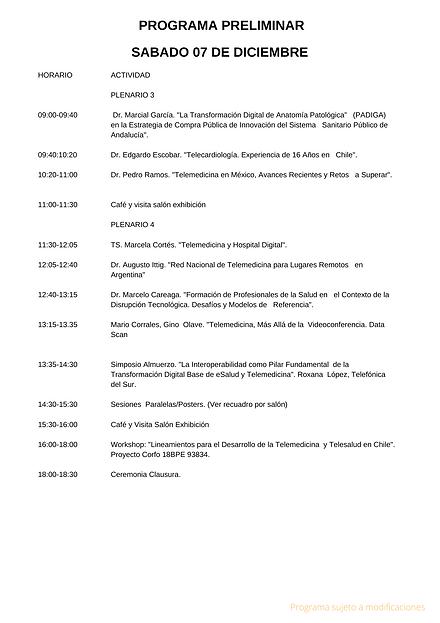 plenario 7.png