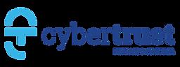 Logo Cybertrust-03.png