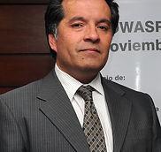 CARLOS ALLENDES.jpg