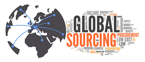 Global-Sourcing.png