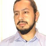 ROBERTO ALVARADO.png