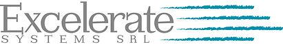Excelerate Logo.jpg
