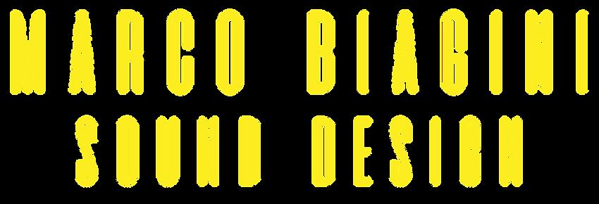 Marco Sound Design Text Logo.png