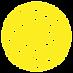 Marco Sound Design Logo 4.png