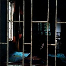 House of Light (2020)