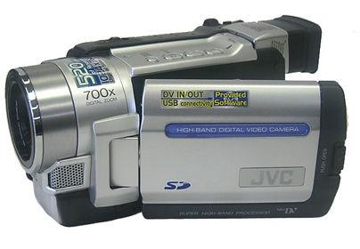 L1009199.jpg
