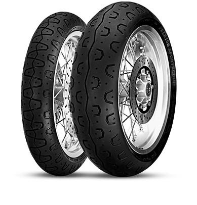 Pirelli - Phantom Sportscomp