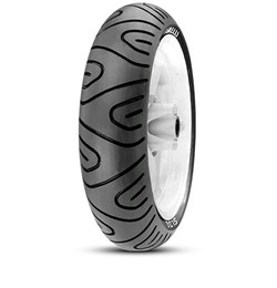 Pirelli - SL 36 SINERGY