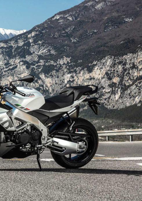 aprilia Tuono V4 GT 2021.jpg