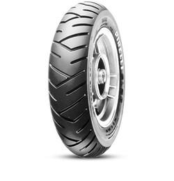 Pirelli - SL 26