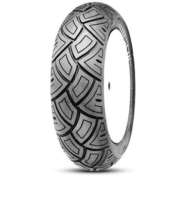 Pirelli - SL 38 UNICO