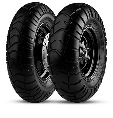 Pirelli - SL 90