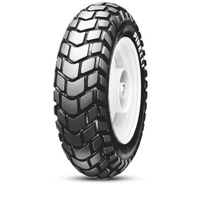 Pirelli - SL 60