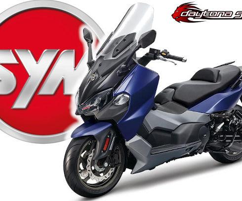 MaxSymTL500 Bleu.jpg