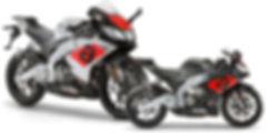 aprilia RS125 MY2020.jpg