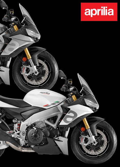 aprilia Tuono V4 GT 2021 - 06.jpg