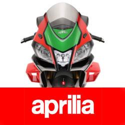 Logo aprilia.jpg
