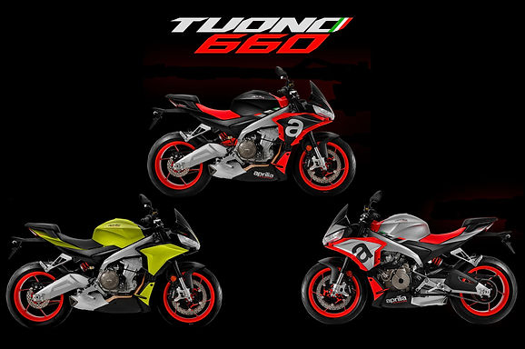 aprilia Tuono 660 - coloris.jpg