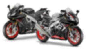 RSV4 RR 2019 Noire et Grise - 500x---.jp