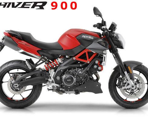 aprilia Shiver 900 - 3.jpg