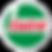 logo castrol 3 256x256.png