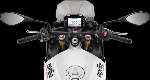 aprilia Tuono V4 GT 2021 - 03.jpg