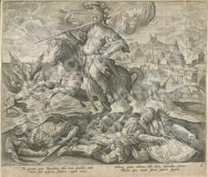 Александр Великий (Alexander Magnus)