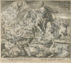 Юлий Цезарь (Iulins Caesar)