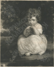 Леди Гертруда Фитцпатрик (Lady Gertrude Fitzpatrick)