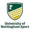 Sport Uon Logo.PNG